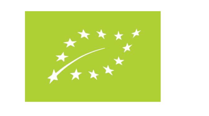 AGRICOLTURA BIOLOGICA. Regione Piemonte – Norme per verifiche ispettive anno 2015