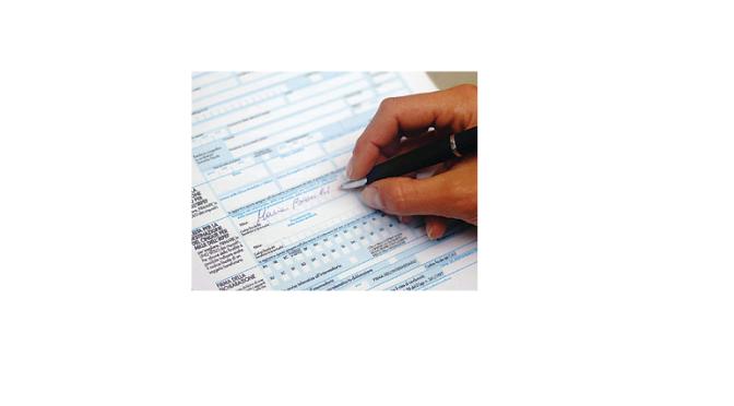 Credito d'imposta per reti d'imprese – modalità di presentazione delle domande