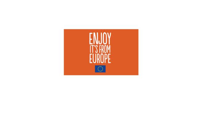 Bando UE – Azioni di informazione sui prodotti agricoli