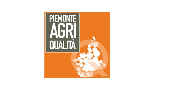 """VETRINA PRODOTTI DI QUALITA'. Progetto regionale """"Piemonte Agri Qualità"""""""