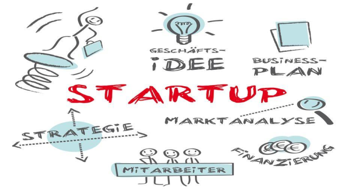 Autoimprenditorialità. Agevolazioni a tasso zero per giovani e donne