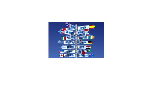 PMI – Voucher per fiere all'estero 2016 – Bando regionale