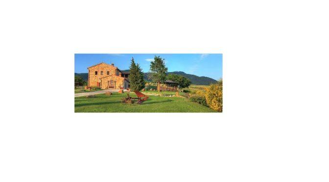 AGRITURISMO – Regione Piemonte modifiche al regolamento vigente sull'agriturismo