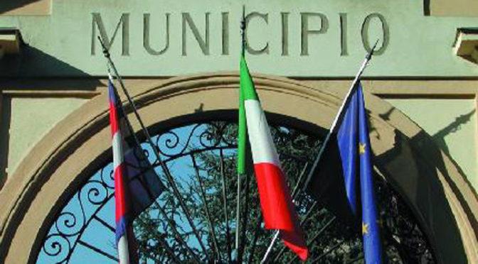 Pubblicato bando per valorizzazione commercio urbano