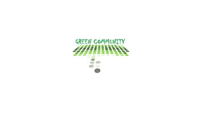 GREEN COMMUNITY – STRATEGIA NAZIONALE – CONSULTAZIONE PUBBLICA