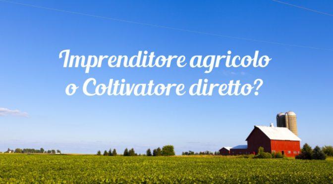 """IAP –  Regione Piemonte – Nuova """"Guida all'accertamento dei requisiti delle figure professionali in agricoltura"""","""