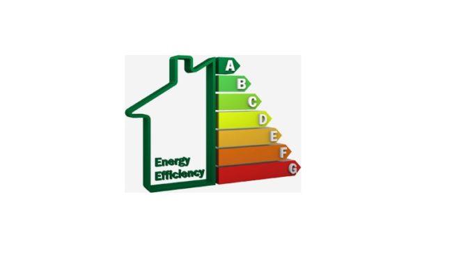 EFFICIENTAMENTO ENERGETICO EDIFICI PUBBLICI – Bando per enti con popolazione fino a 5.000 abitanti