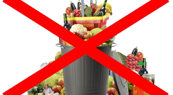 Il Ministero delle Politiche Agricole pubblica un bando per progetti innovativi contro gli sprechi e per la gestione delle eccedenze alimentari.