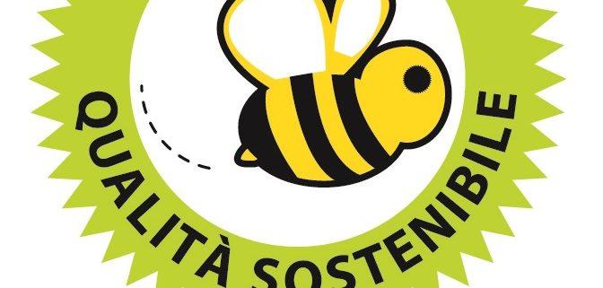 Norme tecniche 2020 di produzione integrata approvate dalla Regione Piemonte