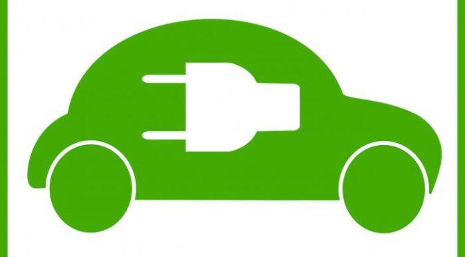 Bando per sostituzione veicoli aziendali – Regione Piemonte & Unioncamere Piemonte