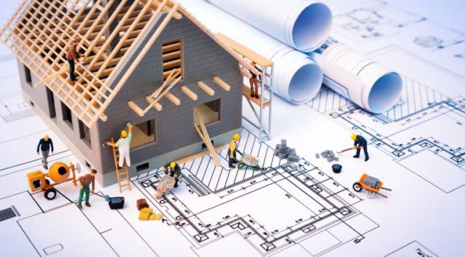 Riparti Piemonte – agevolazione per ripresa settore edilizio. Contributo sui costi di costruzione dovuti al Comune