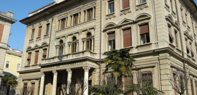 Bandi Camera di Commercio di Cuneo per marchi, brevetti, reti d'impresa e consorzi