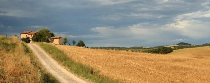 nuova legge quadro per l'agricoltura in piemonte