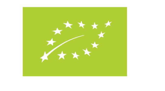 Pubblicato bando PSR 2014-2020 operazione 3.1.1 spese per certificazioni di qualità