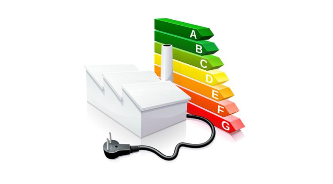 PMI – CONTRIBUTI REGIONALI PER DIAGNOSI ENERGETICHE E SISTEMI DI GESTIONE ENERGIA