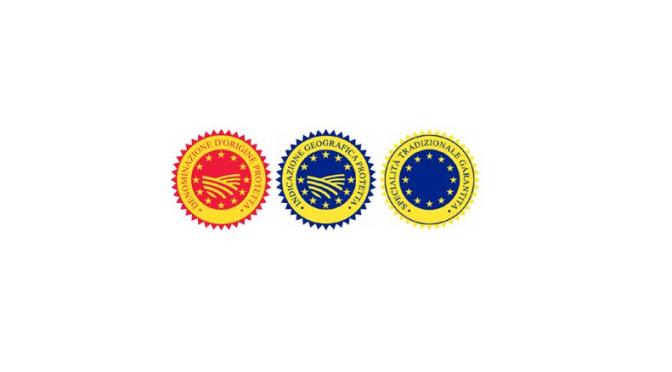 BANDO PSR – Regione Piemonte. Contributi certificazioni di qualità. Mis. 3.1.1.