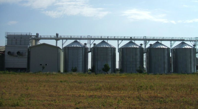 Agroindustria – Regione Piemonte. Pubblicato nuovo bando PSR Mis. 4.2.1 – Trasformazione e commercializzazione prodotti agricoli