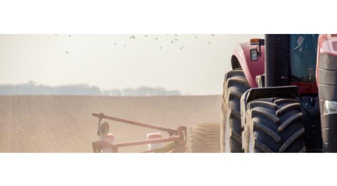 BANDO ISI AGRICOLTURA 2016 – INAIL Proroga termini