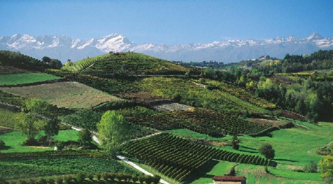 ALBERGO DIFFUSO – La Regione Piemonte approva il regolamento