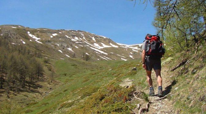In prossima pubblicazione bando – Fondo di garanzia per progetti di sviluppo turistico dei territori montani