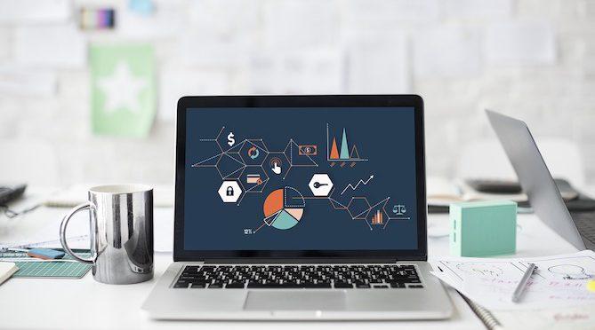 Camera di Commercio di Novara – voucher per acquisto tecnologie digitali, adeguamento alle misure covid-19 e internazionalizzazione