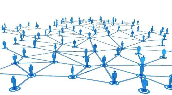 Bando per costituzione di consorzi e reti d'impresa cuneesi